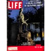 Cover Print of Life, May 23 1960