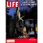 Life , May 23 1960
