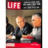 Cover Print of Life, May 30 1960