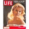 Cover Print of Life, November 28 1960