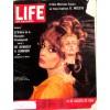 Life en Espanol, August 16 1965