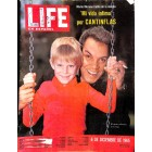 Life en Espanol, December 6 1965