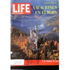 Life en Espanol, February 15 1965