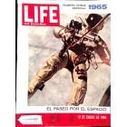 Life en Espanol, January 10 1966