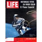 Life en Espanol, July 19 1965