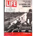 Life en Espanol, June 7 1965