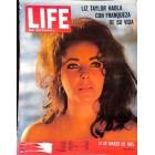 Life en Espanol, March 15 1965