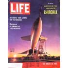 Life en Espanol, March 1 1965