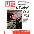 Life en Espanol, October 25 1965