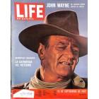 Life en Espanol, September 13 1965