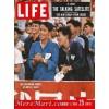 Life, January 5 1959