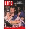 Life, January 7 1957