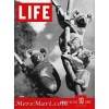 Life, January 10 1938