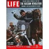 Life, January 13 1958