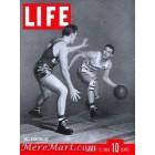 Life, January 15 1940