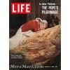 Life, January 17 1964