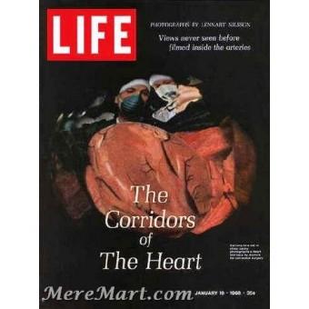 Life, January 19 1968