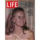 Life January 22 1971