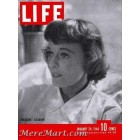 Life, January 24 1944