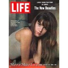 Life, January 28 1966