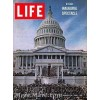 Life, January 29 1965