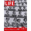 Life, January 31 1938