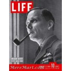 Life, January 31 1944