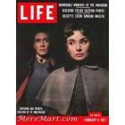 Life, February 4 1957