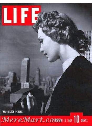 Life, February 6 1939