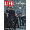 Life, February 10 1967