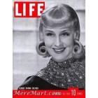 Life, February 13 1939