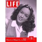 Life, February 21 1944