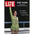 Life, February 23 1968