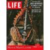 Life, February 25 1957