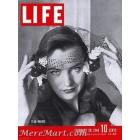 Life, February 28 1944