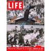 Life, February 29 1960