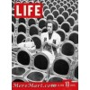 Life, March 14 1938