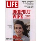 Life, March 17 1972