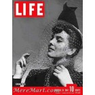 Life, March 24 1941