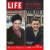 Life March 24 1958