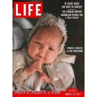 Life, March 25 1957