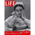 Life, March 29 1948