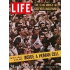 Life March 29 1963