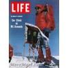 Life, April 9 1965