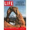 Life, April 13 1953