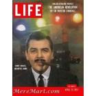 Life, April 15 1957