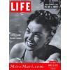 Life, April 16 1951
