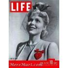 Life, April 28 1941