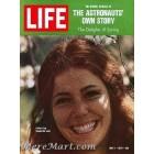 Life, May 1 1970