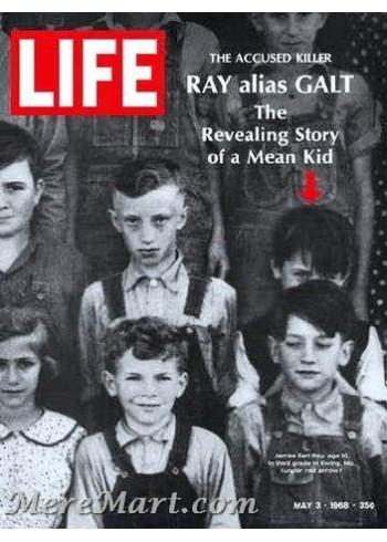 Life, May 3 1968
